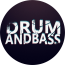 Drum & Bass Mix