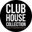 Club House Mix