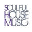 Souful House Mix